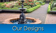Landscaping Design in Monument, Castle Rock, Colorado Springs, Colorado