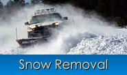 Snow removal in Monument, Castle Rock, Tri Lakes