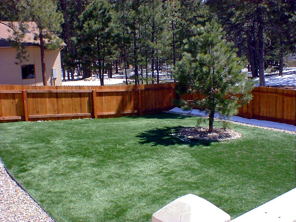 Artificial Turf Lawn, Synthetic Grass Services In Monument, Castle Rock,  Colorado Springs